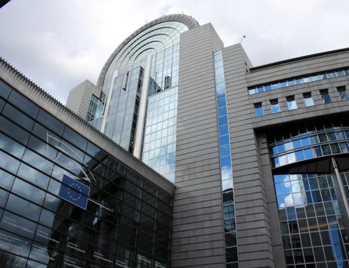 17/08/2015. Intrata in vigore del certificato successorio europeo