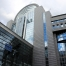 ActuaLitté, Parlement européen - Bruxelles (cc)