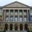 Parlement Belge (cc)