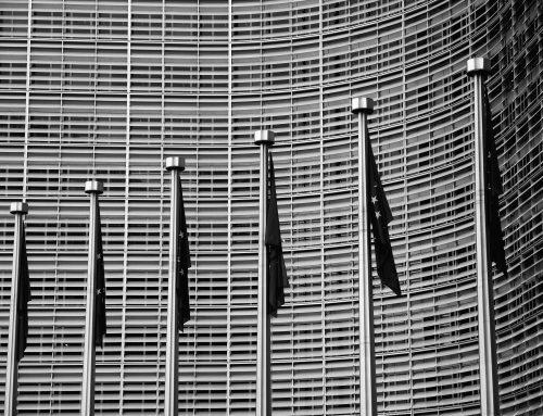 Le droit belge intègre la protection des «secrets des affaires».