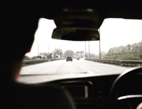 Zone à basses émissions en France – CEC Belgique