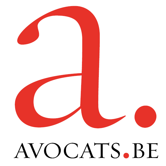 AVOCATS.BE