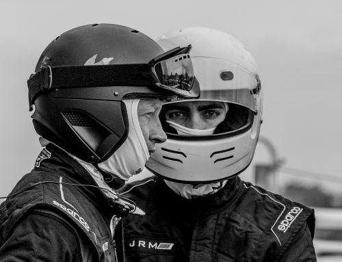 Mondo del motorsport (piloti, squadre…)