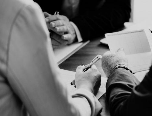 Droit des affaires et des entreprises