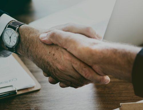 Négociation et droit collaboratif