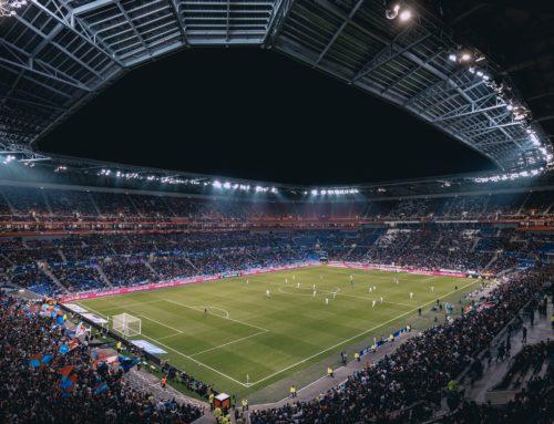 Imporre il ricorso al Tribunale Arbitrale dello Sport è illegale – LeMonde