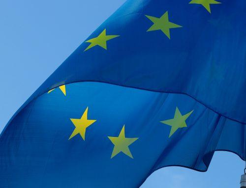 Commission de droit européen d'AVOCATS.BE