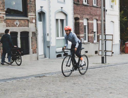 Nouveautés dans le Code de la Route dès ce 31 mai concernant essentiellement les cyclistes et assimilés 🚲