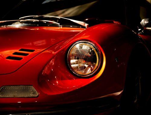 Nouvelles mentions obligatoires lors de la vente d'un véhicule d'occasion par un professionnel