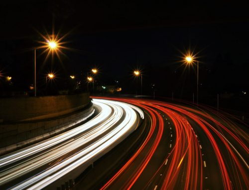 🛣 80km/h sur la E42 entre Battice et Verviers, levez le pied! – Vedia, télévision locale de la région de Verviers
