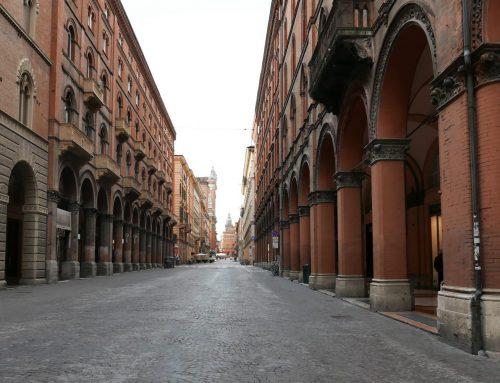 Carissimi pensieri per gli Italiani 🇮🇹🙏🏻