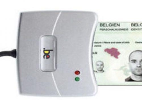 Signer un document de manière électronique: une alternative pratique en période de confinement!
